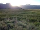 Cho Ku Rei Ranch