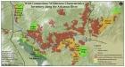 WildConnectionsmap_CentralColoradoMagazine_v1