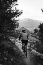 Mountain-Biking52385-300x449